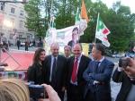 veltroni_a_frosinone_per_michele_marini_sindaco_05