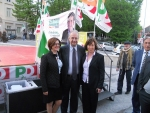 veltroni_a_frosinone_per_michele_marini_sindaco_07