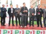 veltroni_a_frosinone_per_michele_marini_sindaco_08
