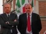 veltroni_a_frosinone_per_michele_marini_sindaco_10