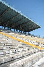 Stadio Casaleno - Frosinone