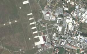 aereoporto_di_frosinone