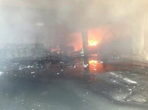incendio_inceneritore_paliano