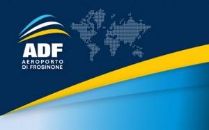 logo_adf