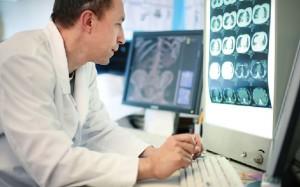 tecnico_di_radiologia