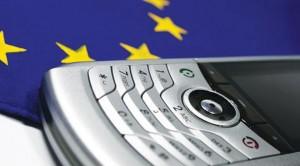 roaming_in_europa
