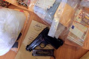 criminalita_organizzata