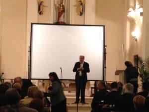 inaugurazione_museo_vivo_della_memoria