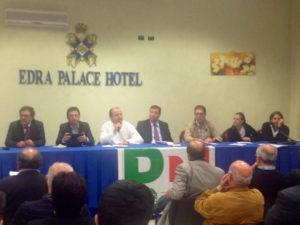 presentazione_candidatura_a_segretario_provinciale_di_simone_costanzo