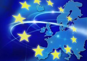 europa_horizon_2020