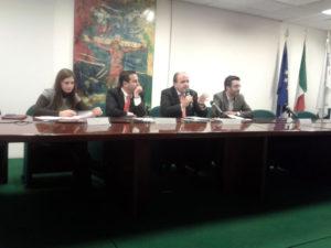 convegno_l_europa_delle_opportunita_e_ora