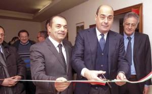 inaugurazione_centro_servizi_leonardo