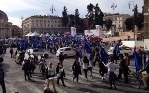 protesta_artigiani
