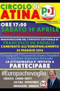 inaugurazione_comitato_atina