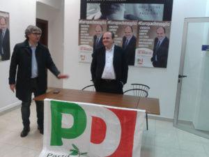 inaugurazione_comitato_elettorale_di_latina