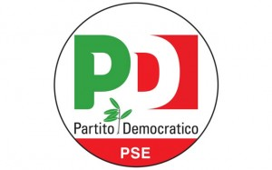 pd-pse