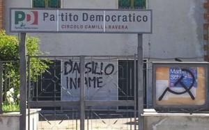 sede_pd_alessandrino