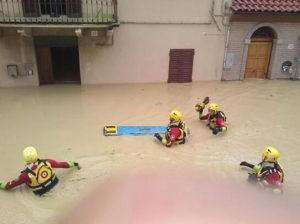 alluvione_marche