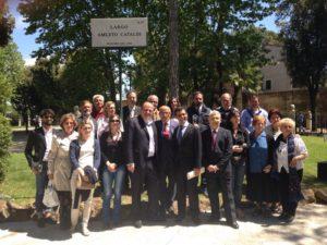 iniziativa_castrocielo_e_inaugurazione_largario_cataldi