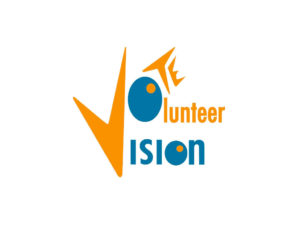logo_vote_volunteer_vision