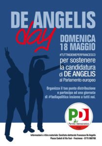 manifesto_de_angelis_day