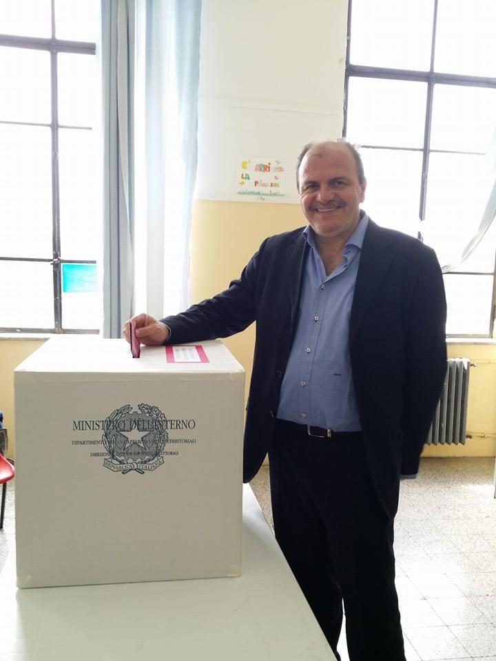 voto_de_angelis