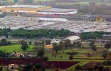 """Francesco De Angelis: """"La riorganizzazione dei Consorzi industriali per la crescita delle imprese e lo sviluppo del territorio"""""""
