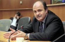 """Francesco De Angelis: """"Ripartire dal patto federativo PD-PSI: calare il progetto comune per comune"""""""