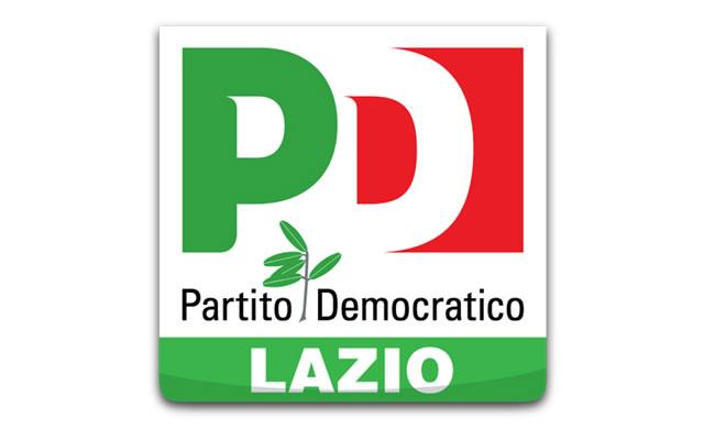 """Incarico nel PD Lazio per Francesco De Angelis: """"Accetto con pieno spirito di servizio, a disposizione di tutto il partito"""""""