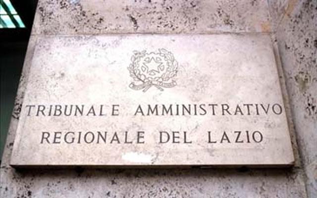 Francesco De Angelis ha presentato ricorso al TAR avverso la mancata proclamazione a Parlamentare europeo
