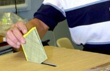 """Elezioni provinciali, De Angelis: """"Il nostro campo è il centrosinistra, no agli accordi trasversali"""""""