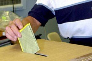 elezioni_provinciali