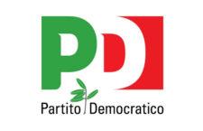 """Sora, Francesco De Angelis: """"Non permetteremo a nessuno di portare a destra il Partito Democratico"""""""