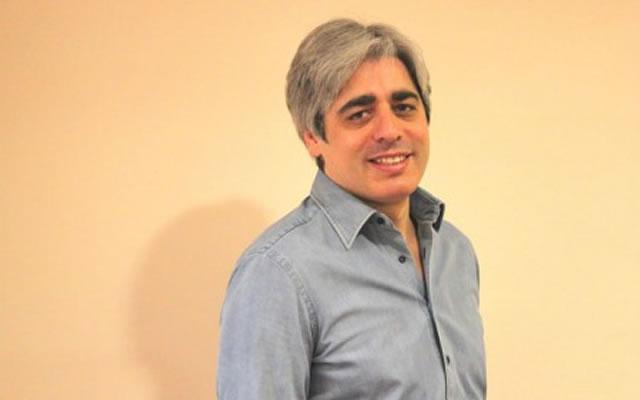 """Elezioni provinciali, Francesco De Angelis: """"Grande risultato per Pittiglio. Pompeo? Ha vinto il centrodestra"""""""