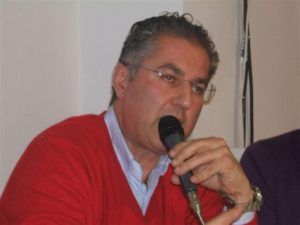 francesco_scalia