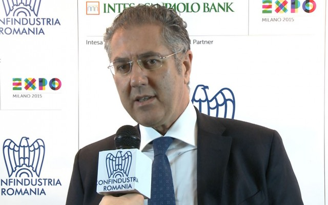 Provinciali, Francesco De Angelis replica a Scalia