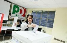 Primarie Pontecorvo, il commento dell'on. Francesco De Angelis