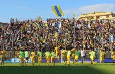 """De Angelis sul Frosinone: """"Una gioia straordinaria, un plauso particolare al Presidente Stirpe"""""""
