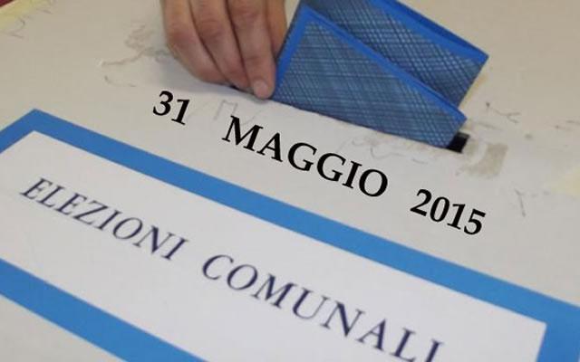 """Elezioni amministrative. Il Presidente Asi De Angelis: """"Un voto che premia la scelta Pd per una nuova classe dirigente"""""""