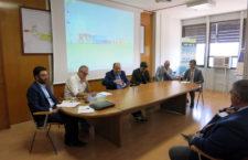 Con l'Asi la logistica torna ad essere tra le priorità della Regione Lazio. Ammesso a finanziamento il progetto presentato dal Consorzio