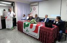 """Sviluppo: la Federazione provinciale del Pd in campo con il convegno """"La Ricerca per l'innovazione e il progresso delle Pmi"""""""