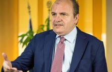 Elezioni amministrative e futuro del Partito democratico: l'onorevole Francesco De Angelis rompe il silenzio