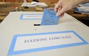 elezioni_amministrative_2016