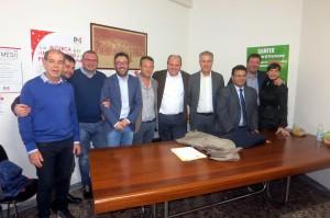 gruppo_federazione_provinciale_pd_frosinone