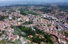 Sviluppo, dal Cda dell'Asi semaforo verde al Puoc di Ceccano. Il presidente dell'Asi De Angelis: ora tocca agli imprenditori fare la loro parte