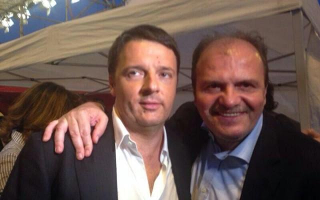 """Mozione Renzi, De Angelis capolista: """"Subito al lavoro per confermare lo straordinario risultato dei Congressi di Circolo"""""""