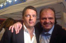 Primarie Pd, De Angelis: un voto a Renzi per non fermare la spinta al cambiamento nel Pd e nel Paese