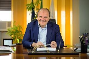 presidente_asi_francesco_de_angelis