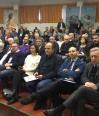 """Conferenza programmatica Partito democratico, De Angelis: """"Pronti a confermare Pd e centrosinistra al governo del Paese e della Regione"""""""