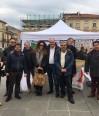 Regionali, continua il tour di De Angelis: in provincia di Frosinone faremo un grande risultato grazie alla forte e competitiva lista del Pd